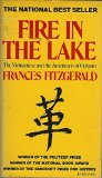 Fire in the Lake The Vietnamese and the Americans in Vietnam N/A edition cover