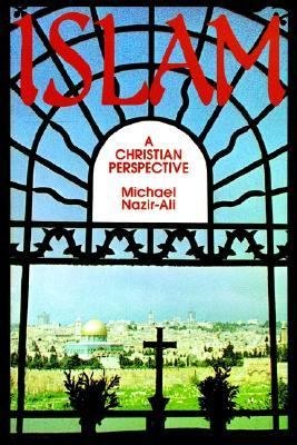 Islam A Christian Perspective N/A 9780664245276 Front Cover