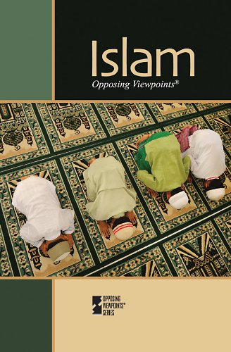Islam   2009 edition cover