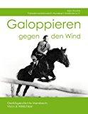 Galoppieren Gegen Den Wind  N/A 9783839105276 Front Cover