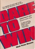 Dare to Win  N/A 9781556270277 Front Cover