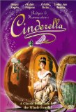 Rodgers & Hammerstein's Cinderella System.Collections.Generic.List`1[System.String] artwork