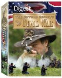 Untold Secrets of the Civil War 150th Anniversary System.Collections.Generic.List`1[System.String] artwork