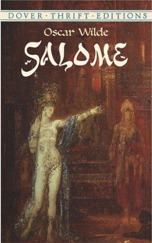 Salom�   2002 edition cover