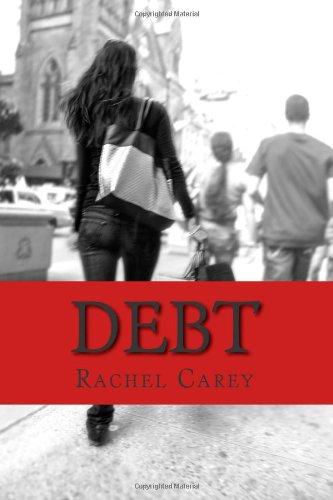 Debt A Novel N/A edition cover