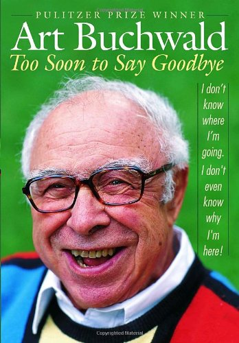 Too Soon to Say Goodbye  2006 edition cover