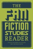 Fan Fiction Studies Reader  N/A 9781609382278 Front Cover