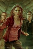 Buffy the Vampire Slayer   2013 edition cover