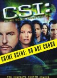 CSI: Crime Scene Investigation: Season 4 System.Collections.Generic.List`1[System.String] artwork