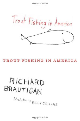 Trout Fishing in America   2010 edition cover