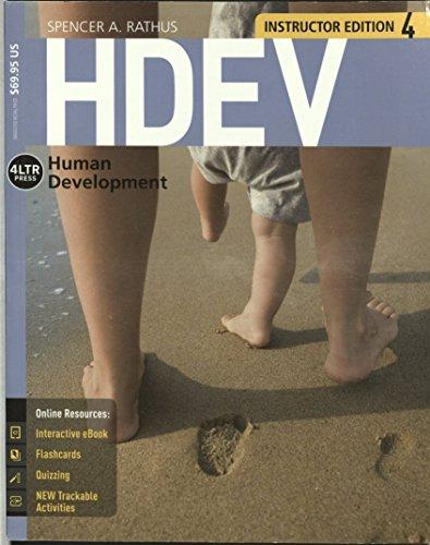 HDEV   >INSTR.ED<                       N/A edition cover
