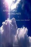 Spiritual Moments  N/A 9781490482279 Front Cover