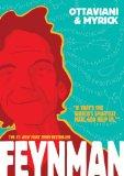 Feynman   2013 edition cover