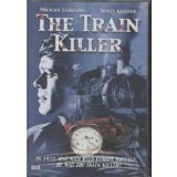 The Train Killer System.Collections.Generic.List`1[System.String] artwork