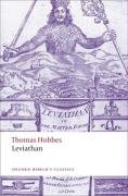 Leviathan   2008 edition cover