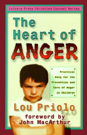 How to Help Angry Kids   2014 edition cover