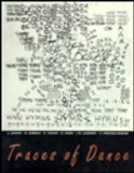 Traces of Dance Choreographers' Drawings and Notations N/A 9782906571280 Front Cover