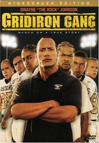 Gridiron Gang (Widescreen Edition) System.Collections.Generic.List`1[System.String] artwork