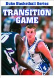 Duke Basketball Series: Transition Game DVD System.Collections.Generic.List`1[System.String] artwork