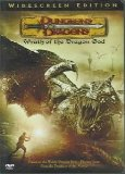 Dungeons and Dragons- Wrath of the Dragon God (Widescreen Edition) System.Collections.Generic.List`1[System.String] artwork
