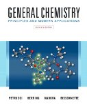 General Chemistry: Principles and Modern Applications  11th 2017 9780132931281 Front Cover
