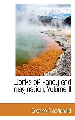 Works of Fancy and Imagination   2009 edition cover