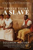 Twelve Years a Slave:   2013 edition cover