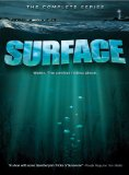 Surface: The Complete Series System.Collections.Generic.List`1[System.String] artwork