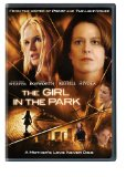 The Girl in the Park System.Collections.Generic.List`1[System.String] artwork