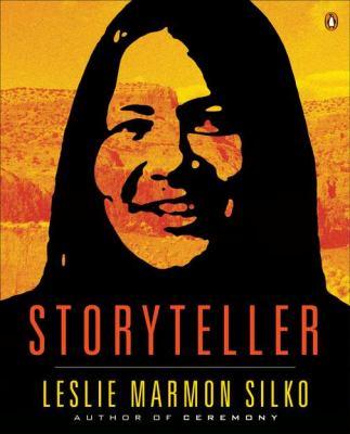 Storyteller   2012 edition cover