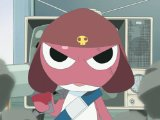 Sgt. Frog: Season 1 System.Collections.Generic.List`1[System.String] artwork