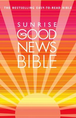 Sunrise  4th 2009 9780007284283 Front Cover