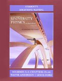 University Physics With Modern Physics: Chapters 21-44  2015 edition cover