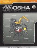 29 CFR 1926 OSHA:CONSTR.IND.REG.PREMIUM N/A edition cover