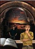 Noches misteriosas en Granada N/A edition cover