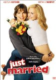 Just Married System.Collections.Generic.List`1[System.String] artwork
