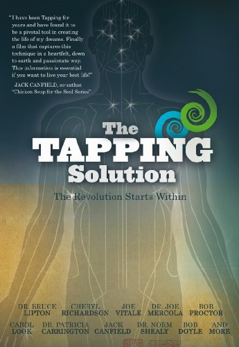 The Tapping Solution System.Collections.Generic.List`1[System.String] artwork