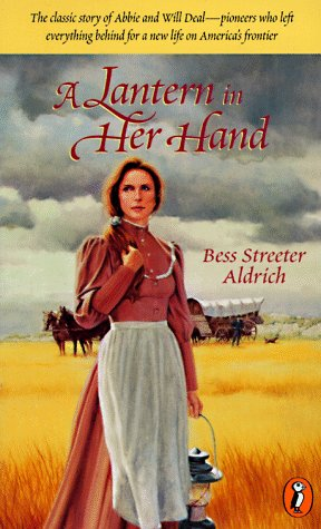 Lantern in Her Hand  N/A edition cover