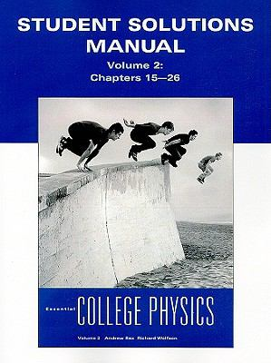College Physics   2010 edition cover