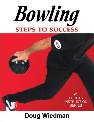 Bowling   2006 edition cover