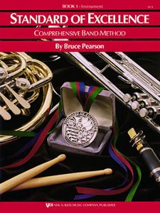 Bassoon 1st edition cover