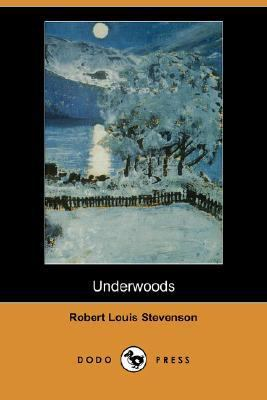 Underwoods  N/A 9781406582284 Front Cover