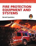 Fire Protection Equipment and Systems   2015 edition cover