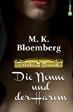 Die Nonne und der Harem  N/A 9781492328285 Front Cover