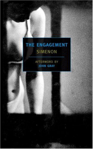 Engagement   2007 edition cover