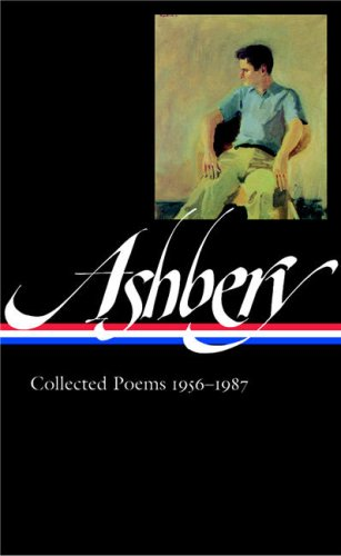 Collected Poems 1956-1987  N/A edition cover