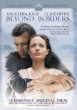 Beyond Borders (Full Screen Edition) System.Collections.Generic.List`1[System.String] artwork