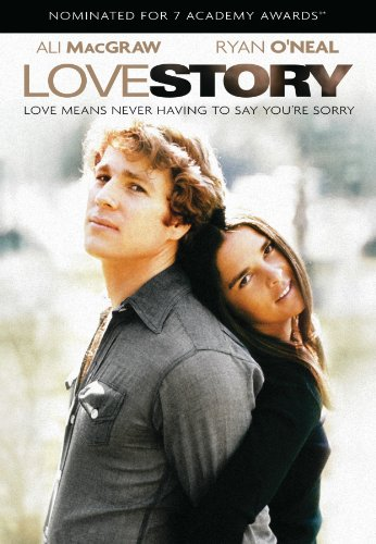 Love Story System.Collections.Generic.List`1[System.String] artwork
