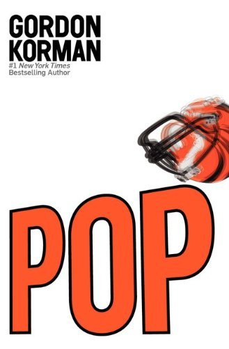 Pop   2009 9780061742286 Front Cover