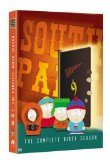 South Park: Season 9 System.Collections.Generic.List`1[System.String] artwork